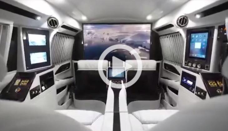 2017 cadillac escalade platinum sky captain edition toyz autohouse. Black Bedroom Furniture Sets. Home Design Ideas
